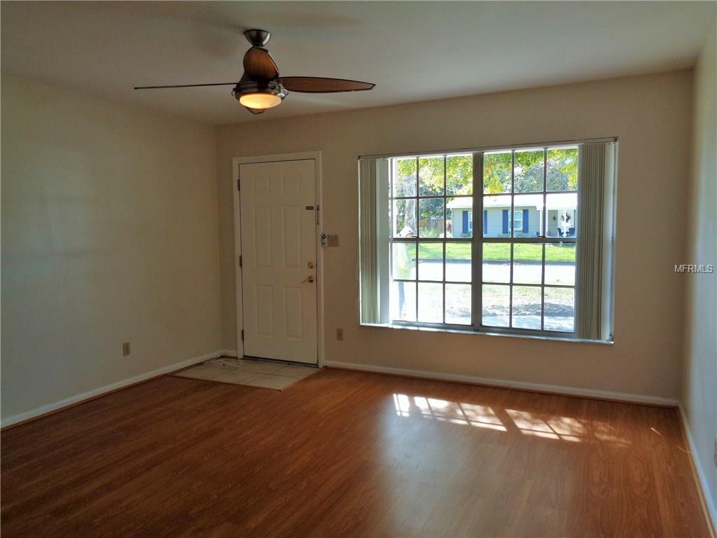 3207 W Rogers Avenue, Tampa, FL 33611
