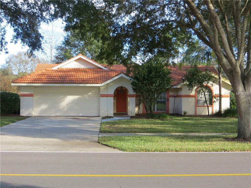 6504 Huntington Dr, Zephyrhills, FL