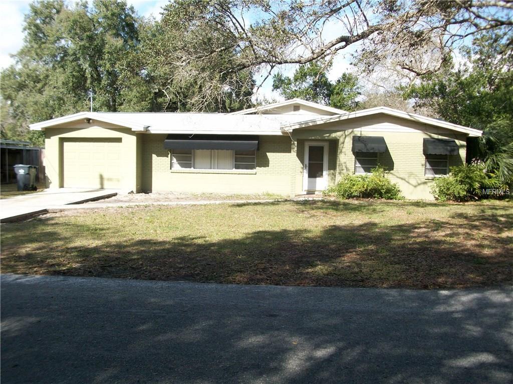 509 Jeanal Pl, Tampa, FL