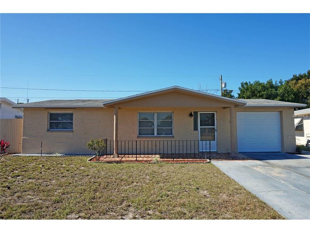 2345 Roselawn Dr, Holiday, FL