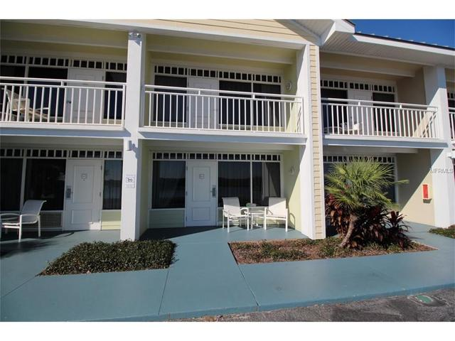 611 destiny dr 109 ruskin fl 33570 mls t2798751 for Fish house ruskin