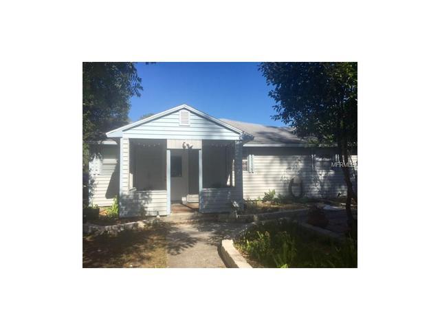 39035 Yingling Ave, Zephyrhills FL 33542