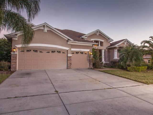 1501 Brilliant Cut Way, Valrico FL 33594