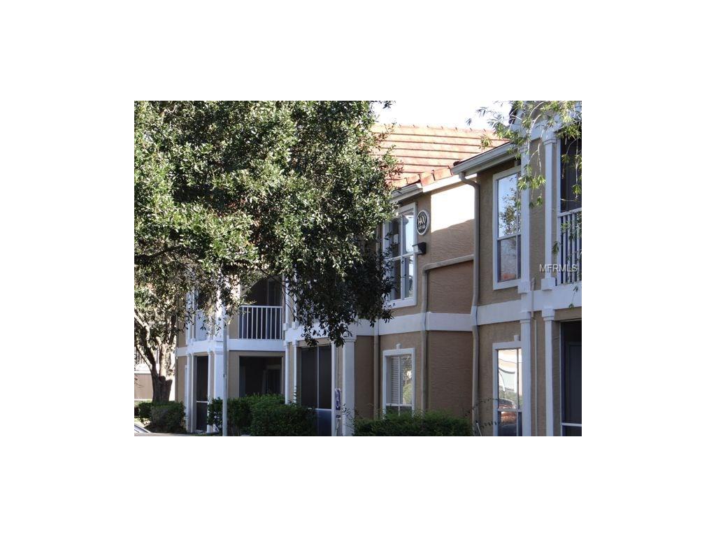 9481 Highland Oak Dr #APT 1402, Tampa, FL