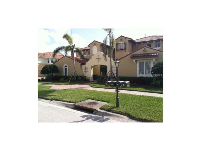 206 Bella Vista Ter #29B, North Venice, FL 34275