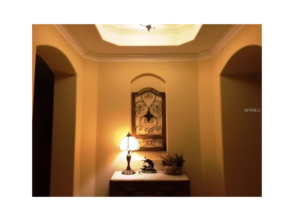 206 Bella Vista Terrace #29B, North Venice, FL 34275