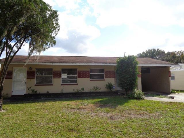 38032 14th Ave, Zephyrhills FL 33542