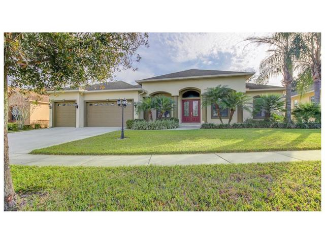 720 Citrus Wood Ln, Valrico FL 33594