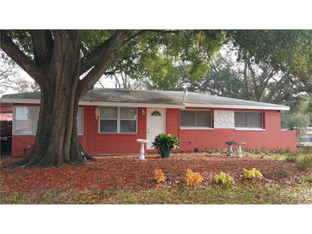 6029 w idlewild ave tampa fl 33634 for sale mls t2799308 movoto