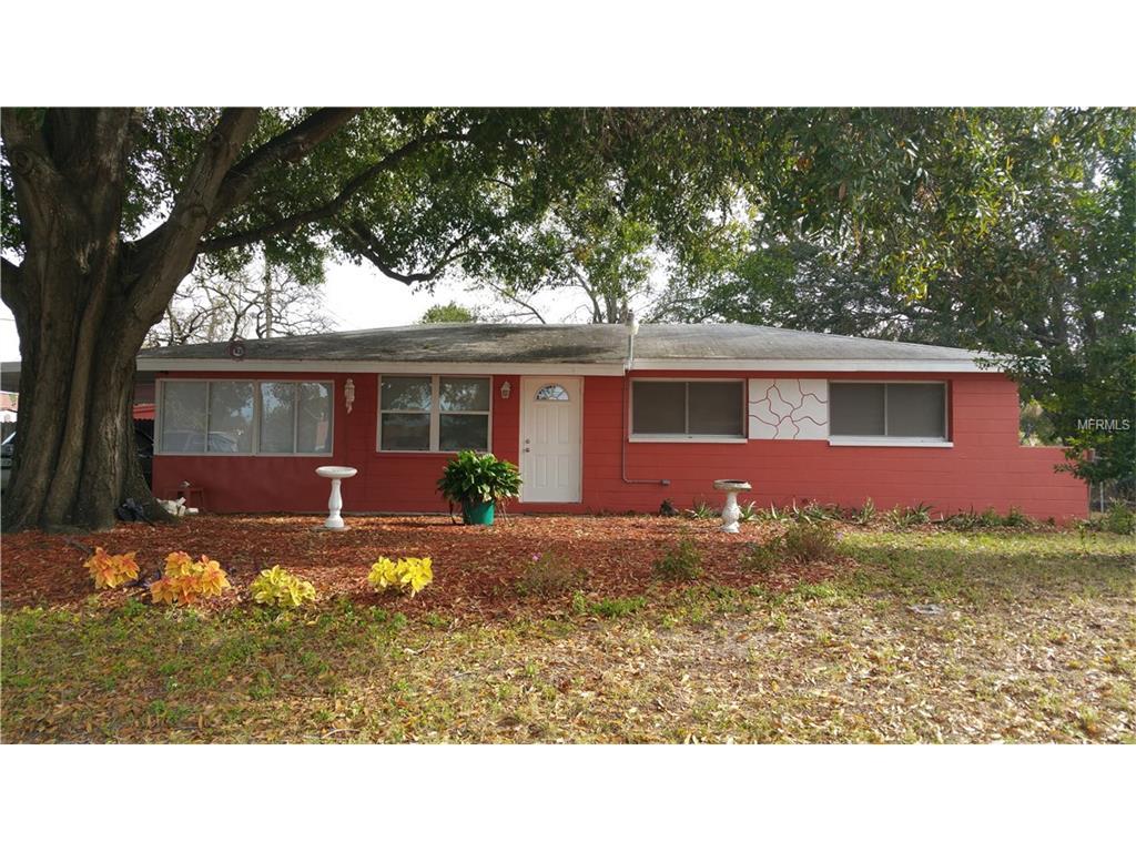6029 W Idlewild Ave, Tampa, FL