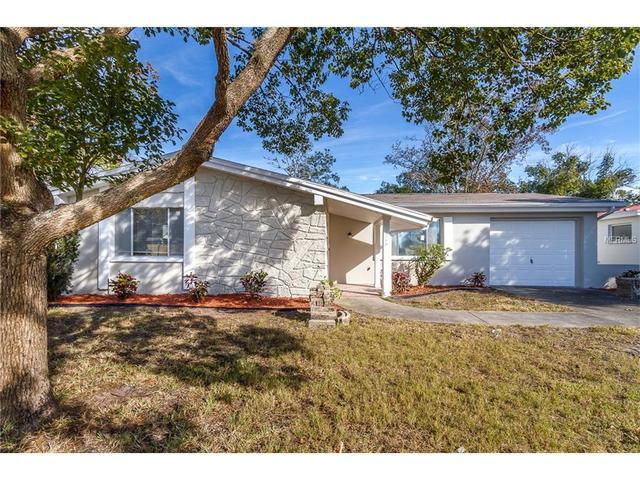 4268 Woodsville Dr, New Port Richey FL 34652