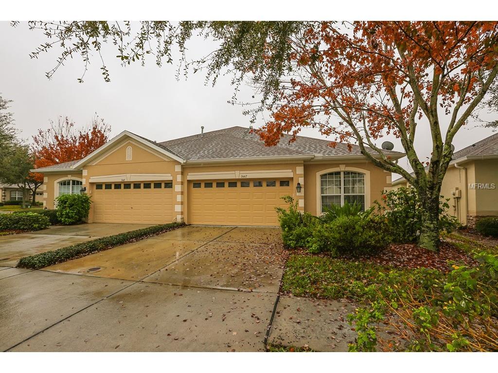 7447 Surrey Pines Dr, Apollo Beach, FL