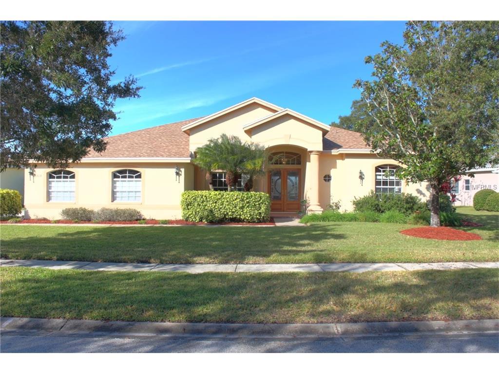 16506 Turnbury Oak Dr, Odessa, FL