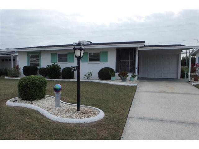 903 Augusta Dr, Sun City Center FL 33573