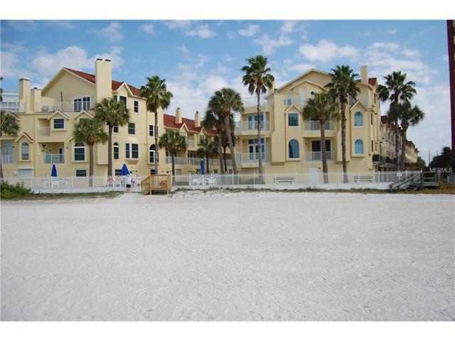 17960 Gulf Blvd #APT 111, Saint Petersburg, FL