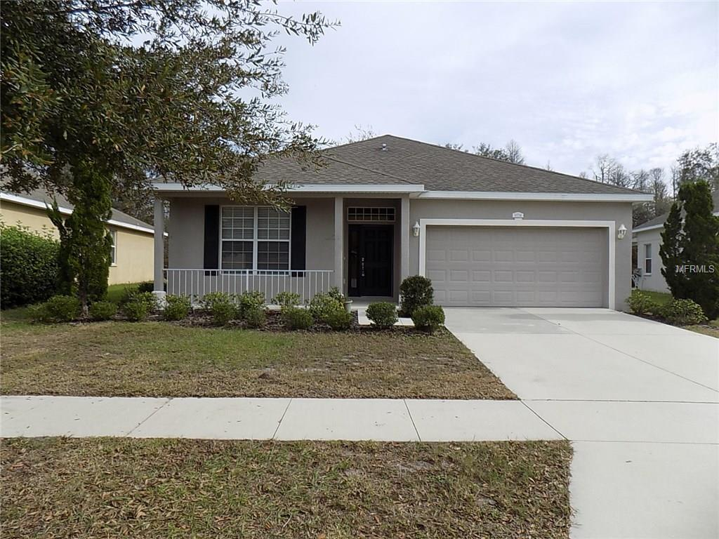 11754 Colony Lakes Blvd, New Port Richey, FL