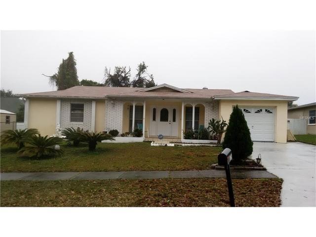529 Falkirk Ave, Valrico FL 33594