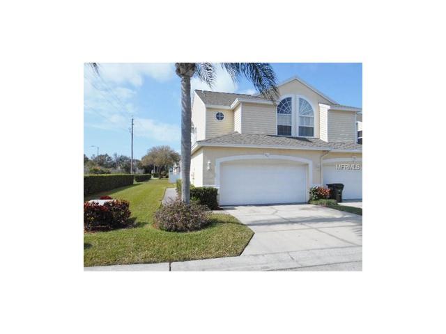 1050 Starkey Rd #APT 601, Largo FL 33771