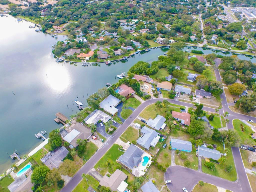 4655 Menhaden Dr, Saint Petersburg, FL