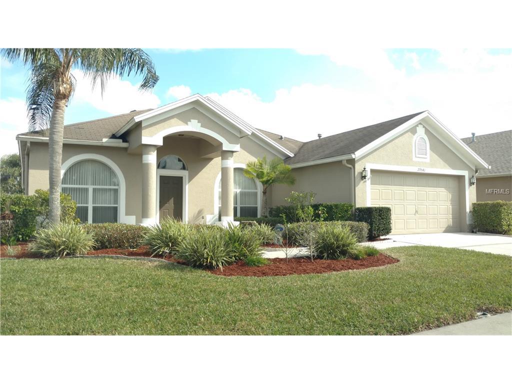 29541 Morwen Pl, Wesley Chapel, FL