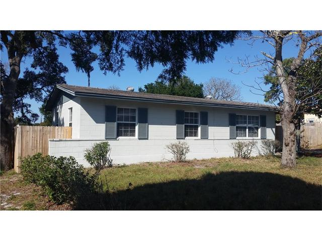 1077 Marlow Ave, Spring Hill FL 34606