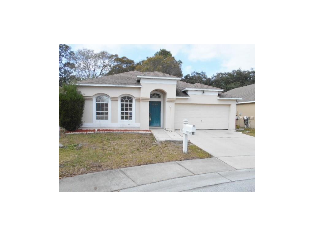14858 Hidden Oaks Cir, Clearwater, FL