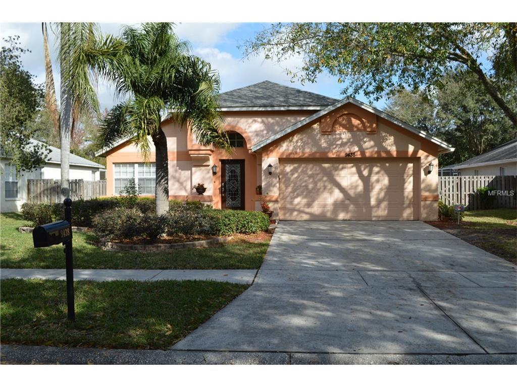 9438 Larkbunting Dr, Tampa, FL