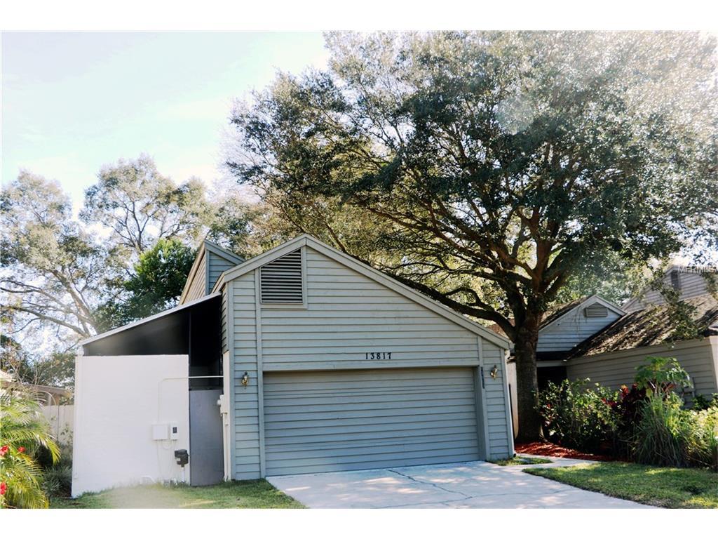 13817 Lazy Oak Dr #APT 24, Tampa, FL