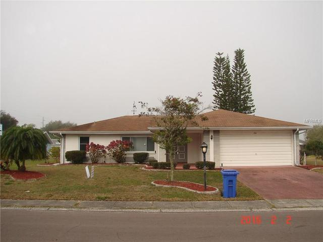 804 El Rancho Dr, Sun City Center FL 33573