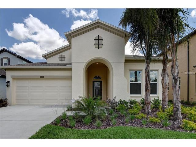 4470 Vermillion Sky Dr, Wesley Chapel, FL