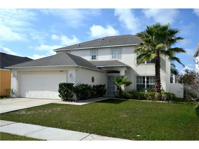 10417 Fly Fishing St, Riverview, FL