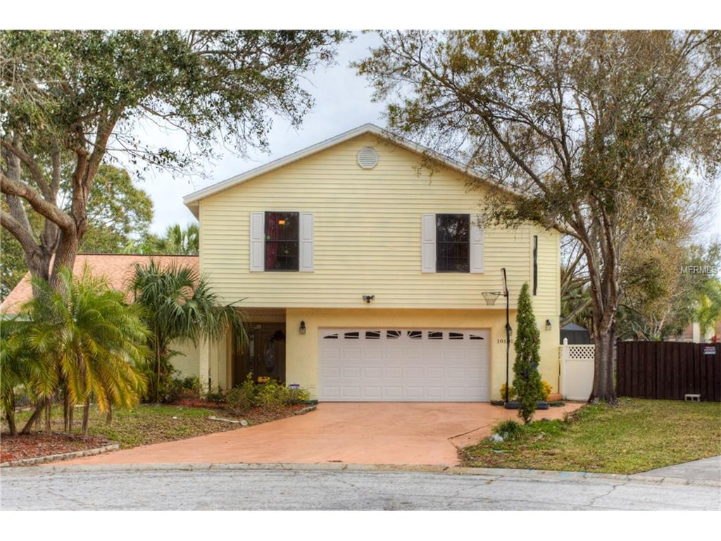 10503 Nile Ct, Tampa, FL