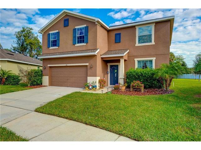 1126 Lauren Manor Loop, Ruskin, FL