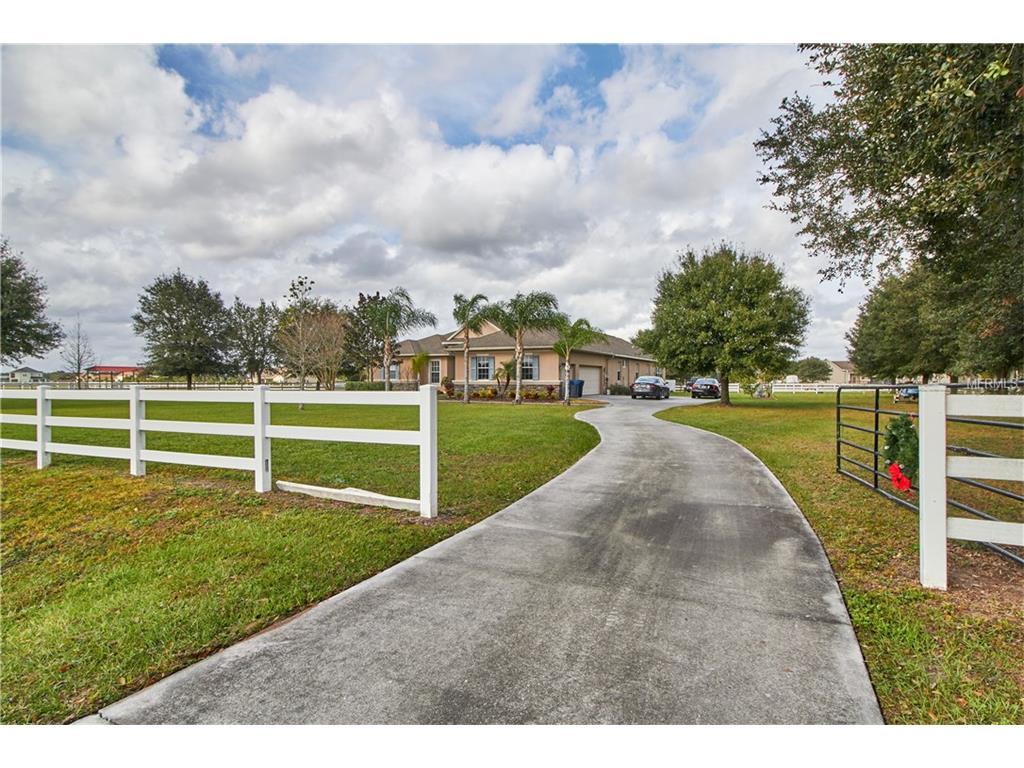 18610 Lithia Towne Rd, Lithia, FL