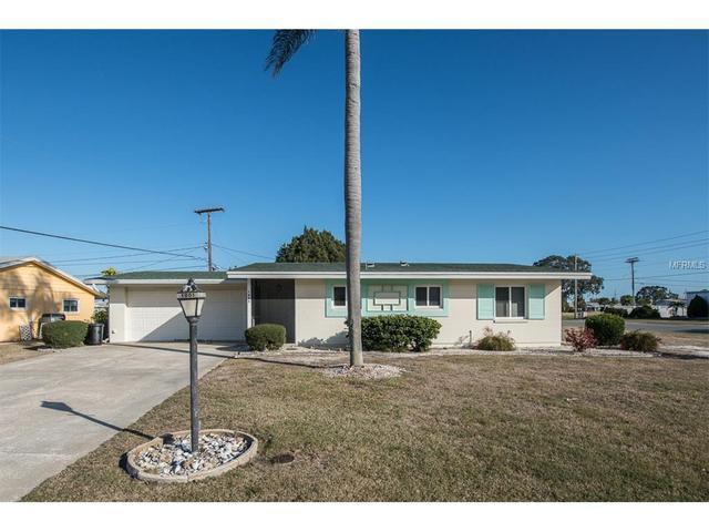 1001 Fordham Dr, Sun City Center FL 33573