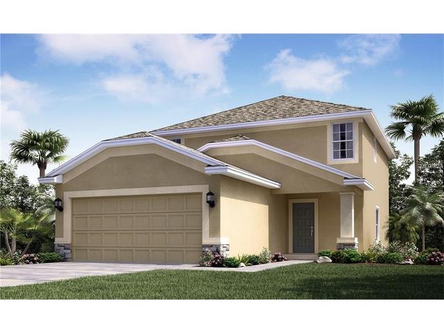 15406 Lost Creek Ln, Sun City Center FL 33573