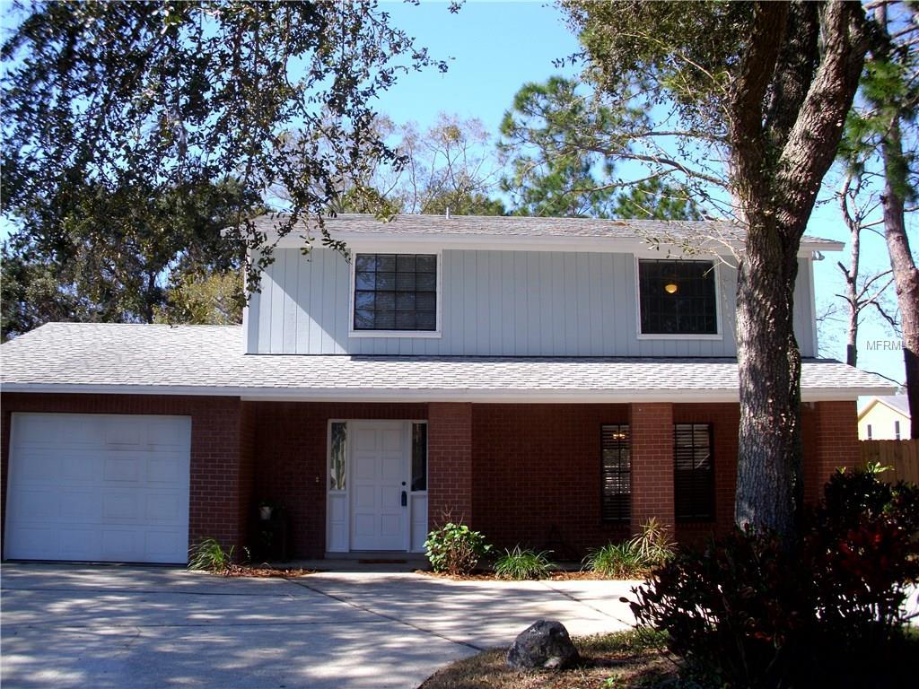 6916 Seton Ln, Tampa, FL