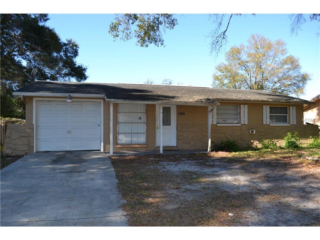 8330 Garrison Cir, Tampa, FL