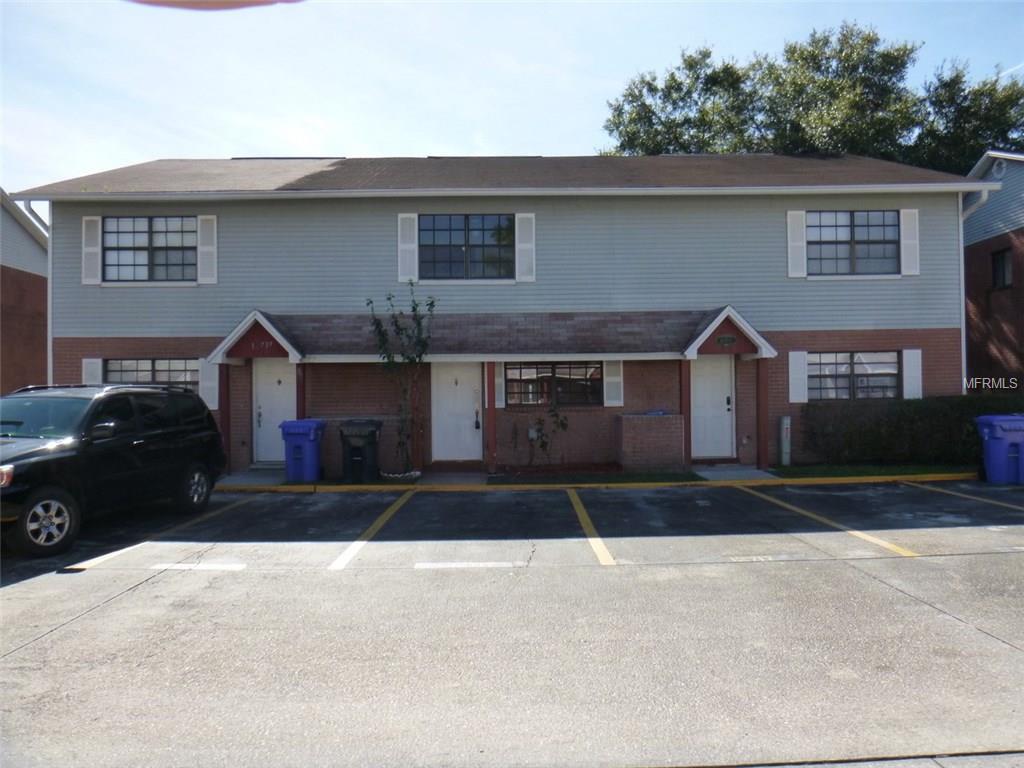 12717 N 57th St #APT 12717, Tampa, FL