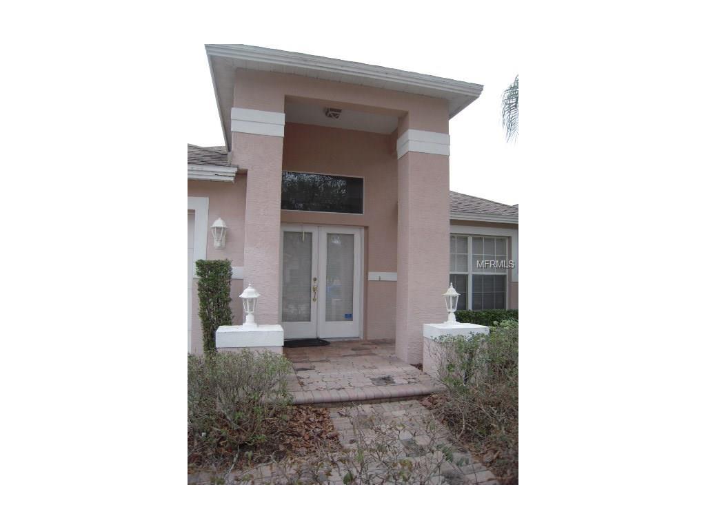 5206 Abbey Park Avenue, Tampa, FL 33647