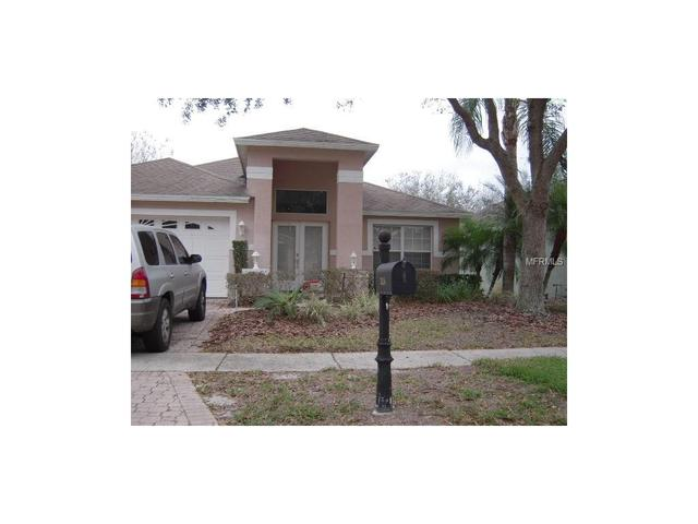 5206 Abbey Park Ave, Tampa, FL 33647