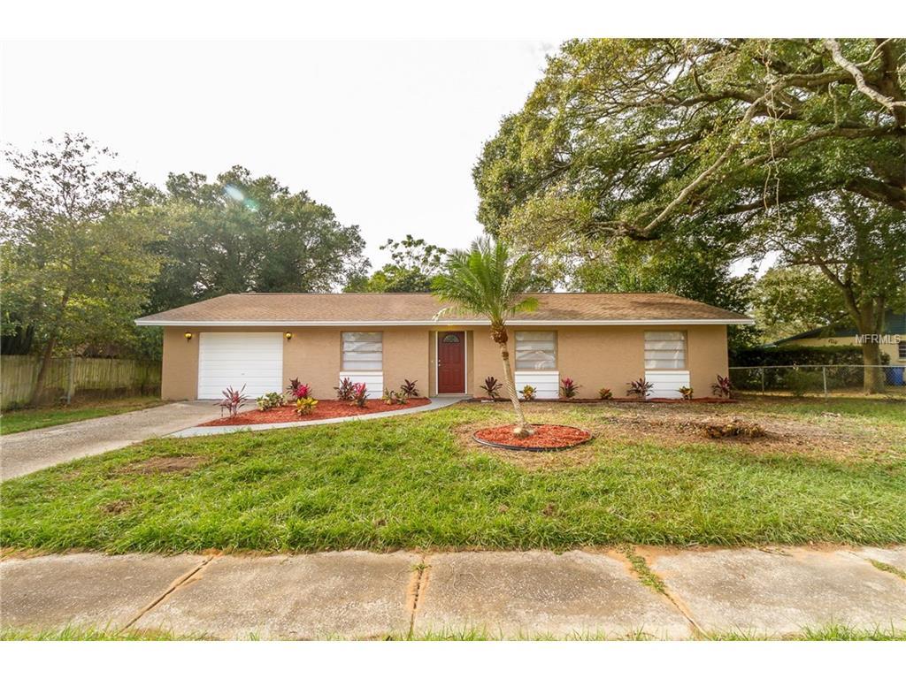 910 Ridgeland Ln, Valrico, FL