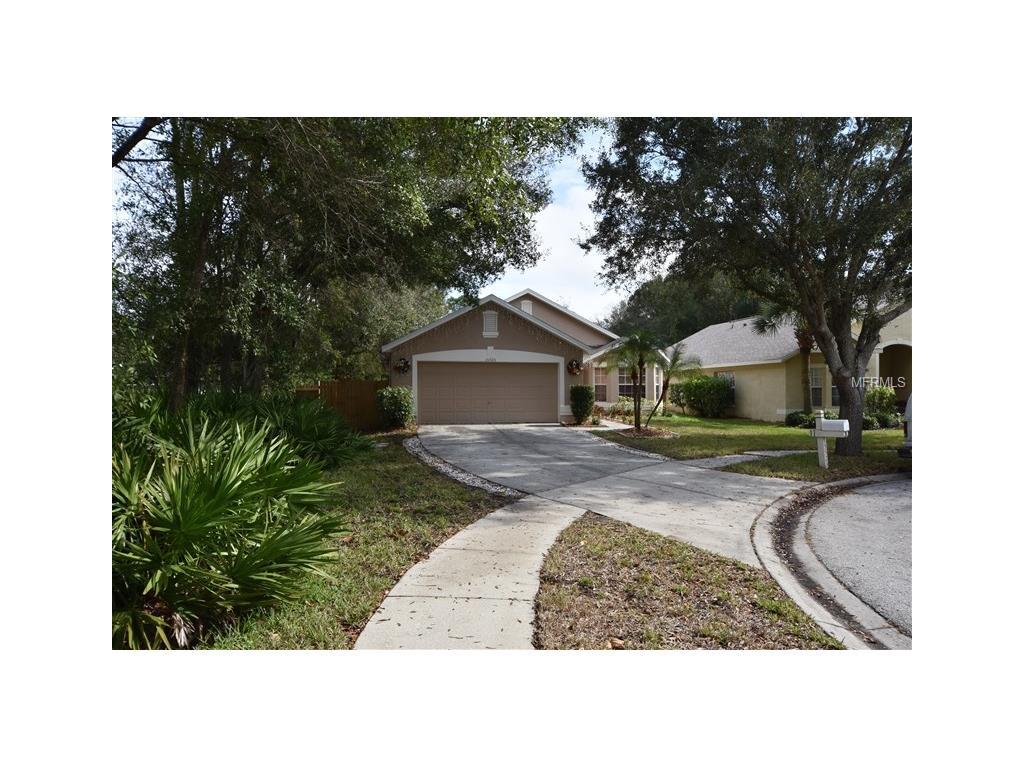 15523 Granby Pl, Tampa, FL