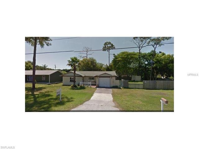 2123 Arcadia Rd, Holiday FL 34690