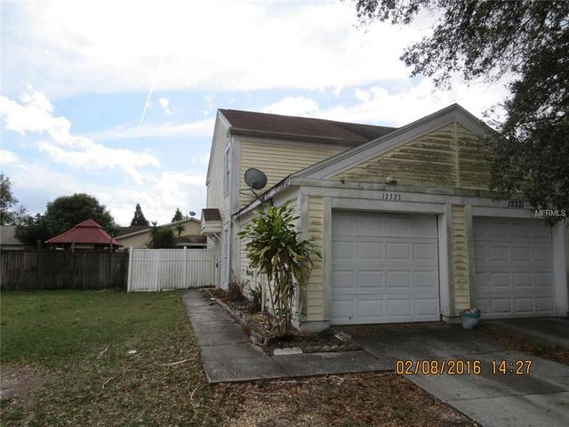 12323 Villager Ct, Tampa, FL