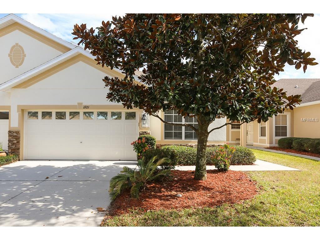 6921 Surrey Hill Pl, Apollo Beach, FL