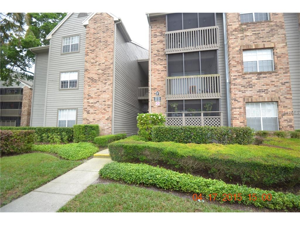 2500 Winding Creek Blvd #APT f102, Clearwater, FL