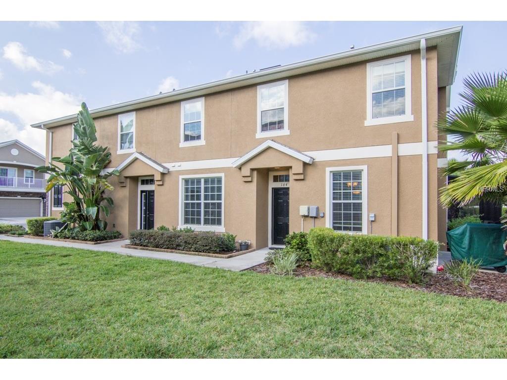 7001 Interbay Blvd #APT 164, Tampa, FL