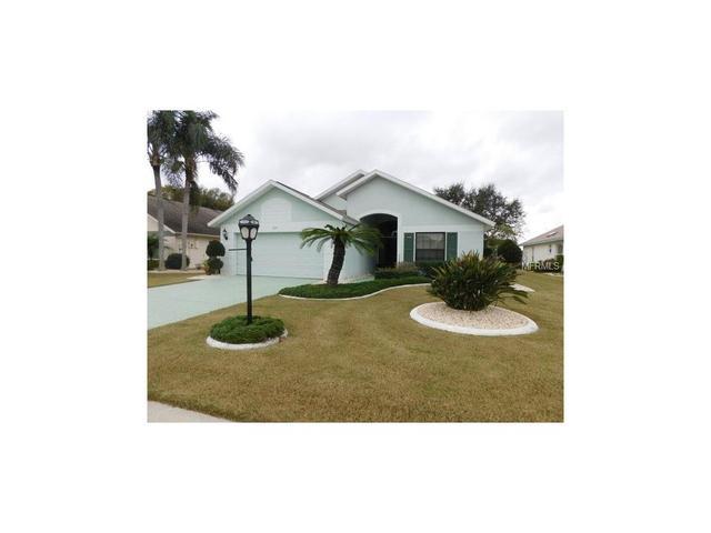 326 Northway Dr, Sun City Center FL 33573