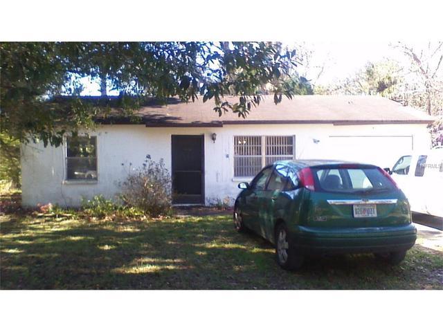 15325 Bermondsey St, Hudson, FL